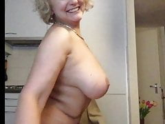 Sexy MLF part 2